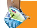 معاون بازاریابی و فروش بیمه ملت: کارت اعتباری، جایگزینی مناسب برای چک تضمین در خریدهای اقساطی
