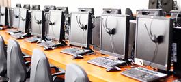 راهاندازی سامانه پاسخگویی الکترونیکی بیمه ملت
